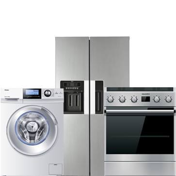 kitchen appliance insurance