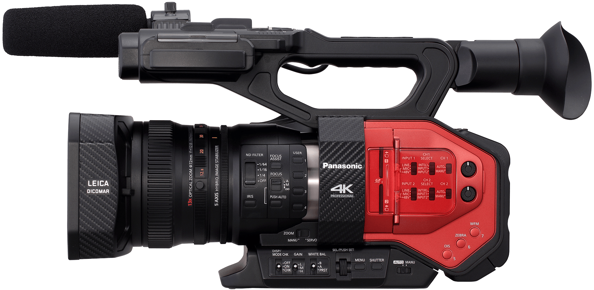 camcorders insurance