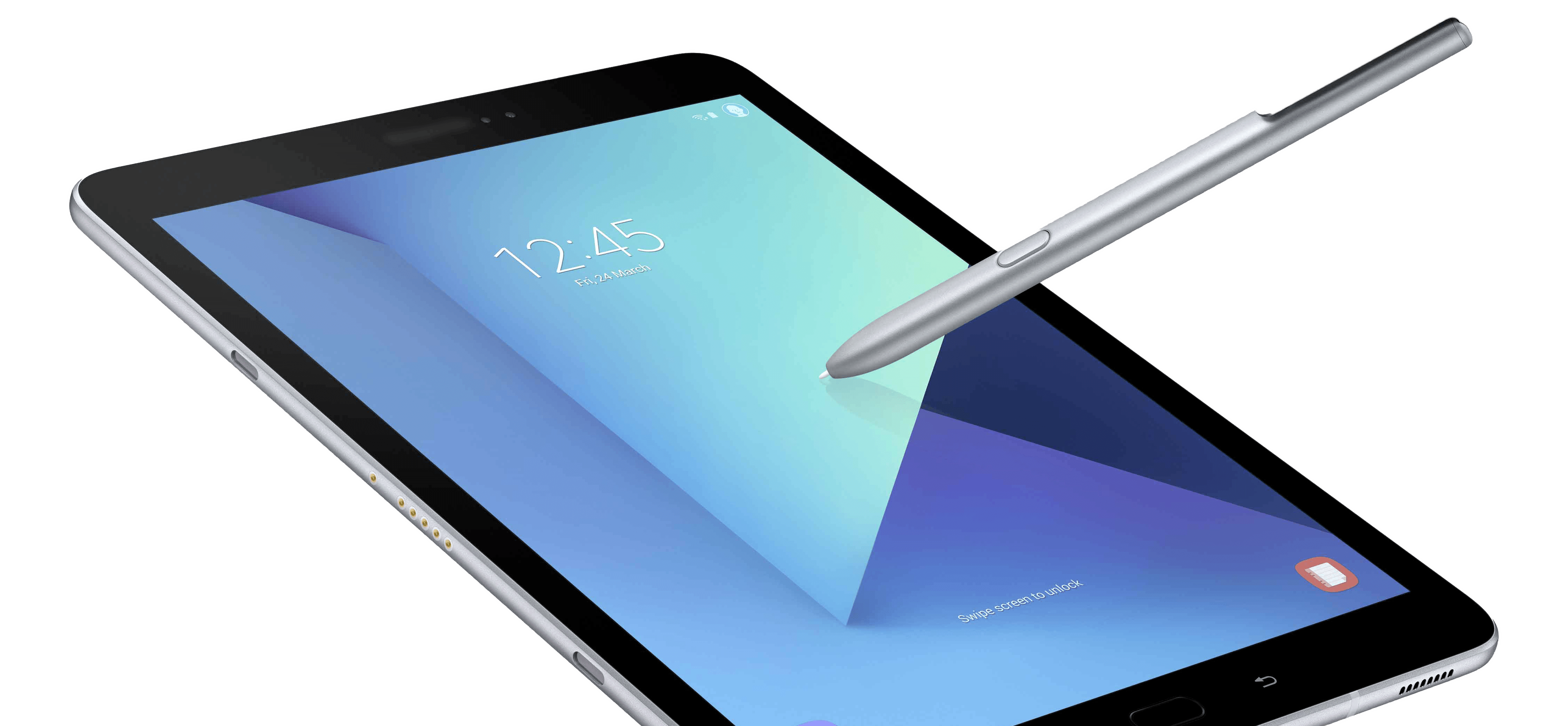 Tablet Insurance Get Covered Today Smart Sure Com