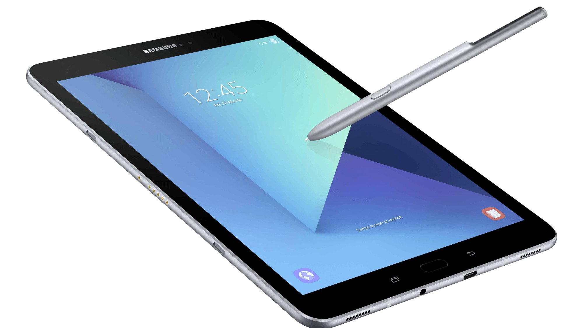 tablets insurance